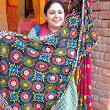 Phulkari Shopping in Amritsar, Best Phulkari Shops in Amritsar - I Love Amritsar - Proud to be a Sikh