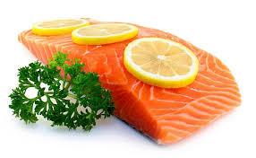 protein-rich foods