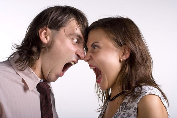 how to argue with spouse constructively