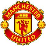 Jadwal Nonton Bola Siaran Langsung TV Online Yalla Shoot | TV Sport | BeIN Sport Live Streaming Malam Ini Manchester United