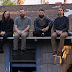 "Manchester Orchestra Releases ""The Alien"" Video"