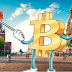 Russia's Deputy Prime Minister Sees Broad Application of Blockchain Technology in State Administration
