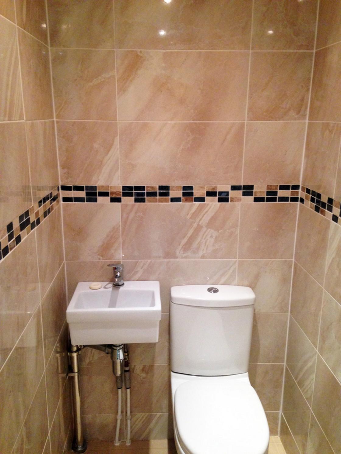 50++ Leading Toilet Ideas