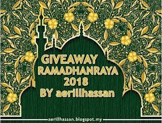 https://aerillhassan.blogspot.com/2018/05/giveaway-ramadhanraya-2018-by-aerillhassan.html