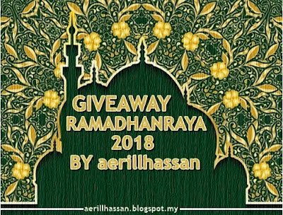 https://aerillhassan.blogspot.com/2018/05/giveaway-ramadhanraya-2018-by-aerillhassan.html