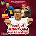 Mixtape: DJ Preddy – Best Of Jumabee (Special Mix) @Jumabee
