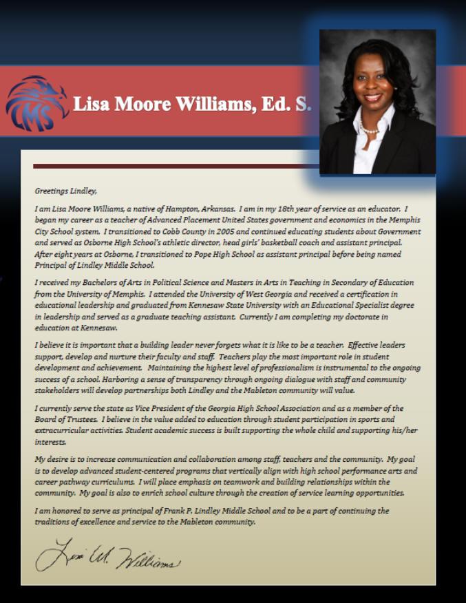 parental accountability ordinance essay Parental Accountability for Children's Crimes