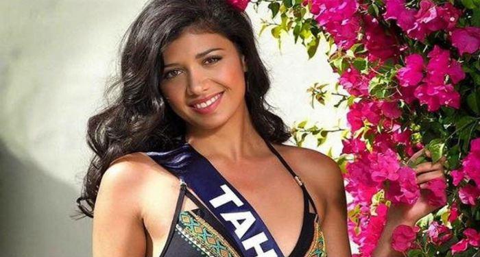 7282013bb9ef22 Election de Miss France   beauf en entrée et chips au dessert ...