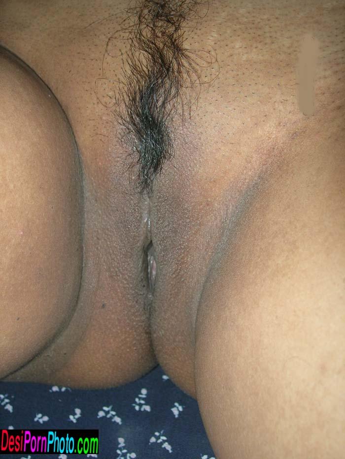 mallu girls nude armpit
