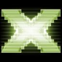 DirectX Offiline Installer All Versions Free Download Full Version