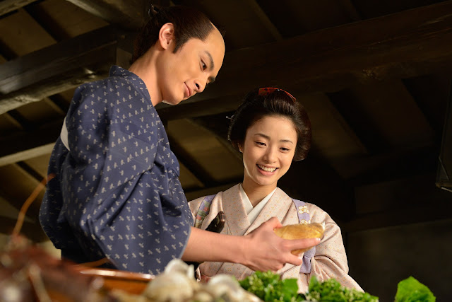 Museu-do-Oriente-4-domingos-4-filmes-gratuitos-armazem-de-ideias-ilimitada-samurai-cooking