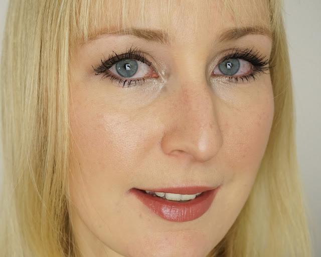 Look, Make-up, Bobbi Brown - Long-Wear Gel Eyeliner (Chocolate Shimmer Ink 13), Clinique, benefit, Guerlain, AMU