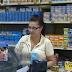 ¡A partir de hoy! Rebajan precios de alimentos para incrementar capacidad de compra del peso cubano (+ Listado de precios)