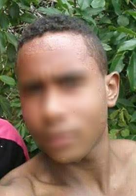 Jovem de 16 anos morre afogado em Porto Feliz, município de Piritiba