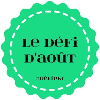 https://www.pocketjeunesse.fr/actualites/defi-pkj-daout/