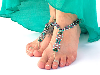 http://www.mojosfreespirit.com/collections/barefoot-sandals/products/bohemian-beaded-barefoot-sandals-amethyst