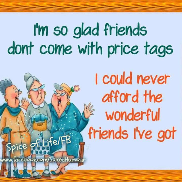 Happy Friendship day Images Whatsapp