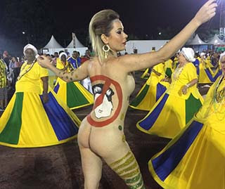 http://www.estacaodanoticia.com/main/wp-content/uploads/2016/01/Ju-isen-musa-protestos.jpg