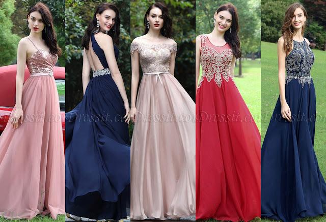 http://www.edressit.com/pleated-skirt-evening-dresses_tag