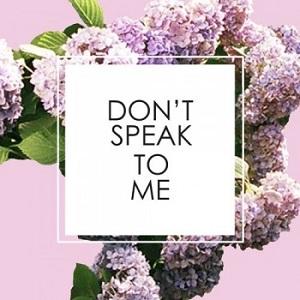 Tolonglah Jangan Kata...