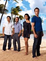Assistir Hawaii Five-0 7 Temporada Online Dublado e Legendado