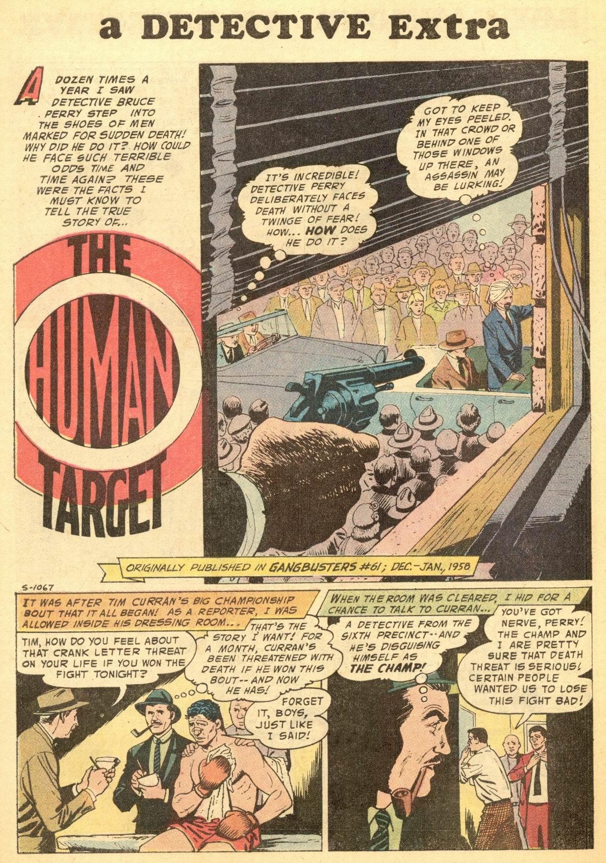 Detective Comics (1937) 419 Page 41