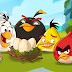 Top 10 Angry Bird Images, Greetings, Pictures for whatsapp-bestwishespics