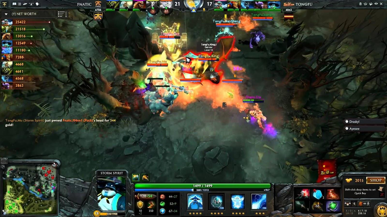 5 Juegos Steam Gratis Para Linux Linux2puntocero