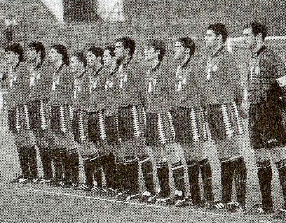 Hilo de la selección de España (selección española) Espa%25C3%25B1a%2B1995%2B06%2B07b