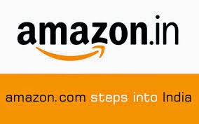 Amazon India Customer Care / Toll Free Number 180030009009 or 02230430101