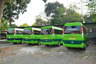 Sewa Mobil Elf, Sewa Mobil Elf Murah, Sewa Elf Jakarta