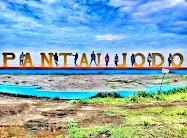 Pantai Jodo Gringsing Batang