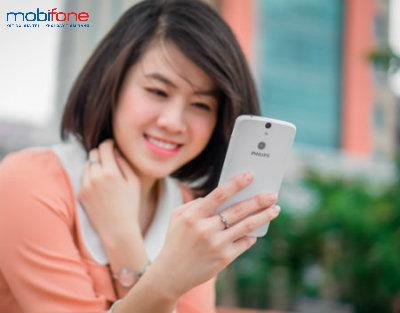 Cách đăng ký K250 Mobifone