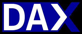 Dax 39