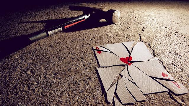 Thơ yêu đơn phương, thơ tình yêu đơn phương buồn ngắn