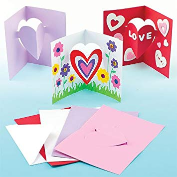 Mothers Day Card_uptodatedaily