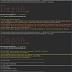 Dagon - Advanced Hash Manipulation