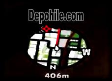 GTA SanAndreas GPS (Navigasyon) Modu İndir,Kurulum 2018