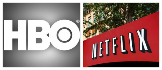 hbo-o-netflix HBO or Netflix, which to choose? Technology