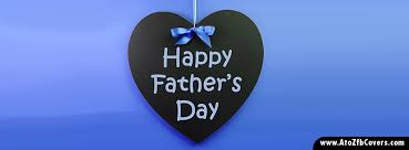 happy fathers day pictures for whatsapp