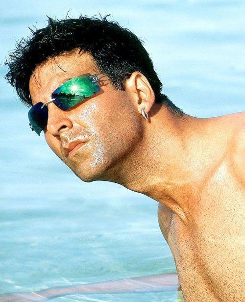 Shahrukh Khan Hd Wallpapers 2012 Top Hd Bollywood Wallapers Akshay Kumar Images