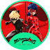 Miraculous: Las aventuras de Ladybug [Ikari Gozen]