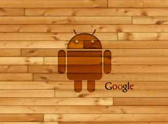 Alasan Mengapa Kita Harus Gembira Memakai Os Android 2
