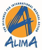 ALIMA is recruiting Nurses