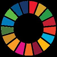 UN SDGs icon