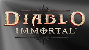 Diablo Immortal For Android