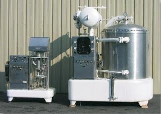 Carbonatador (CarboCooler)