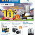 Electronic City Promo Weekend 20 - 26 April 2018