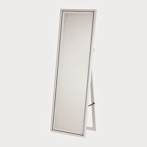 ikea grand miroir sur pied images. Black Bedroom Furniture Sets. Home Design Ideas