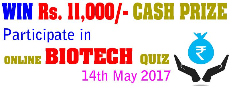 free win cash prize online